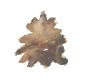 Pinecone mini