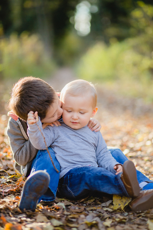 Photographe nouveau-ne bebe lyon seance photo grossesse nourrisson naissance famille-2