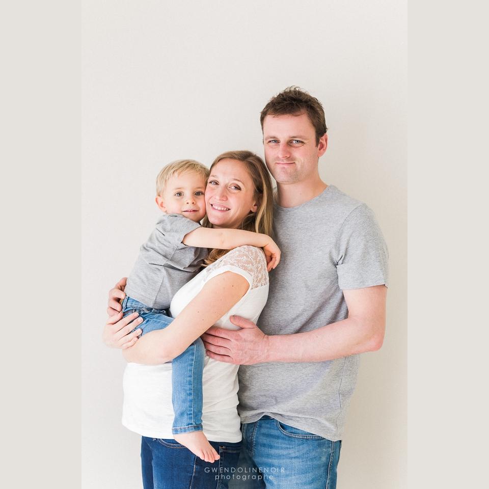 foto de Photographe // séance photo maternité / grossesse / à domicile ...