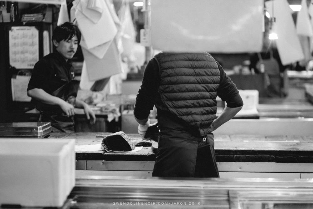 Photographe japon gwendoline noir Lyon France japan-121