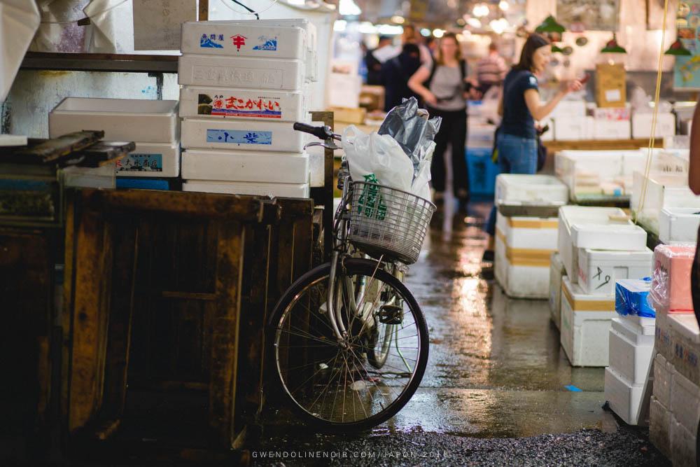 Photographe japon gwendoline noir Lyon France japan-122