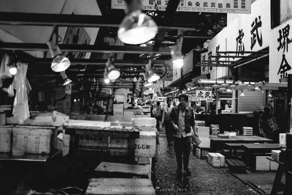 Photographe japon gwendoline noir Lyon France japan-124