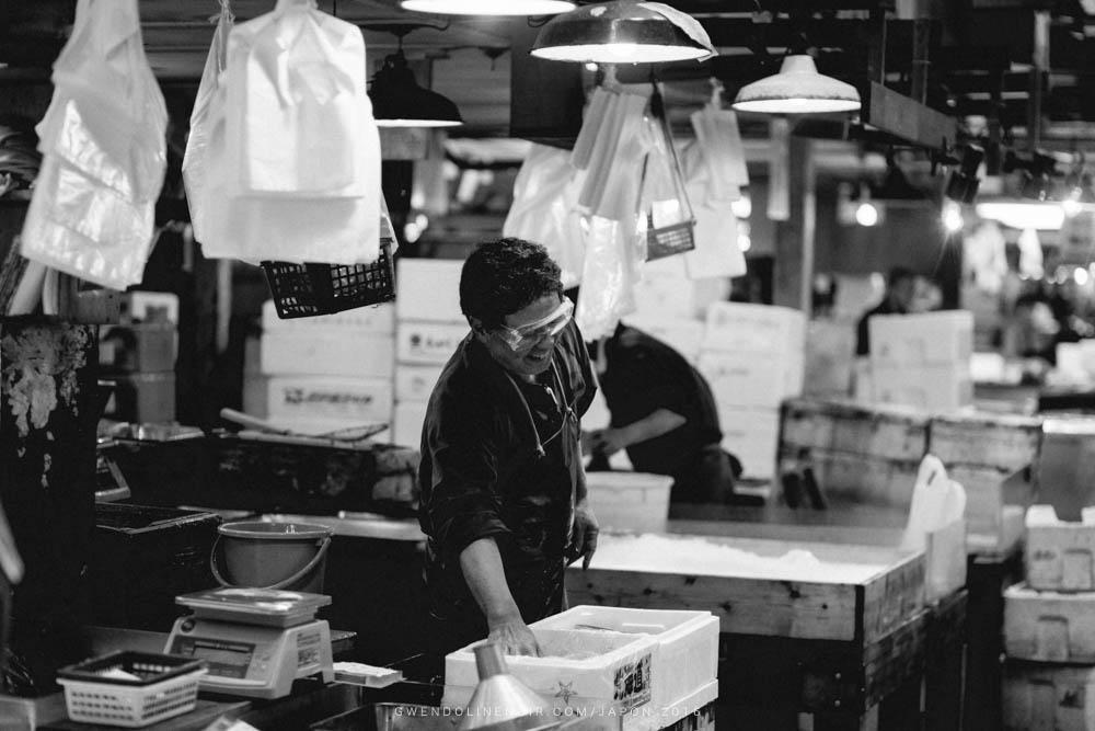 Photographe japon gwendoline noir Lyon France japan-127