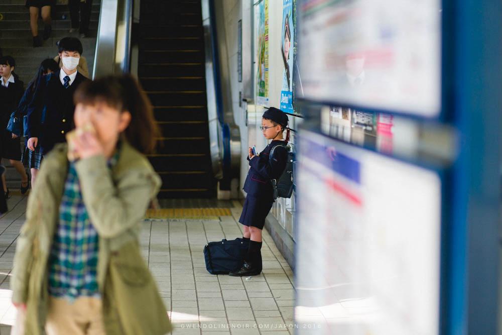 Photographe japon gwendoline noir Lyon France japan-140