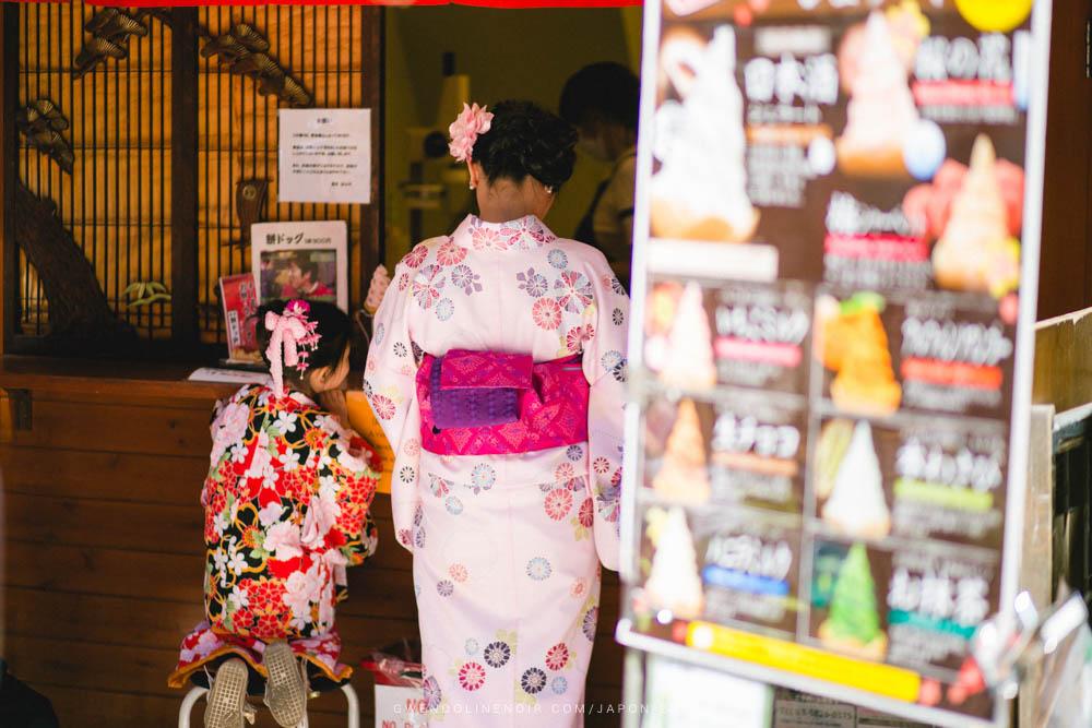 Photographe japon gwendoline noir Lyon France japan-151