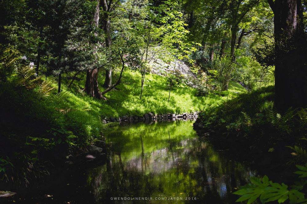Photographe japon gwendoline noir Lyon France japan-182