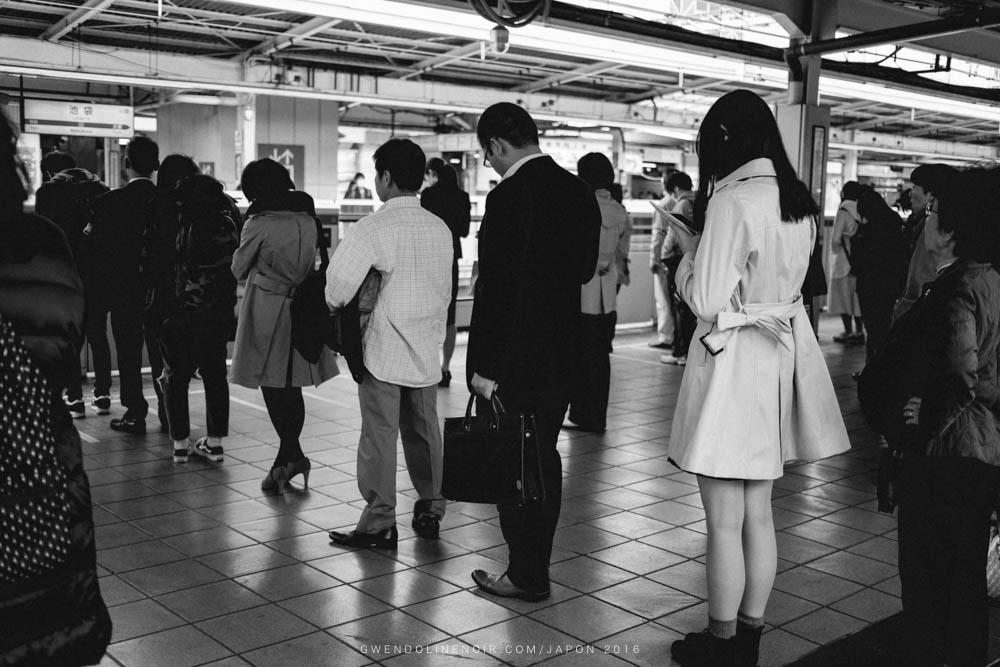Photographe japon gwendoline noir Lyon France japan-7