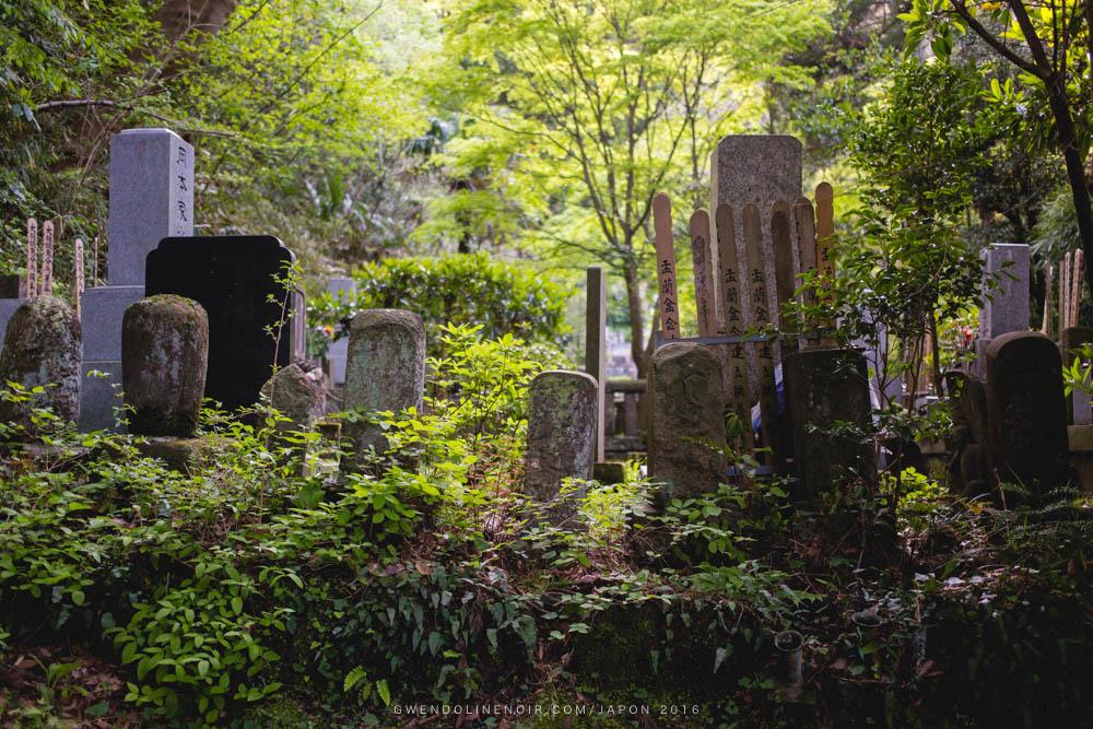 Photographe japon gwendoline noir Lyon France japan-93