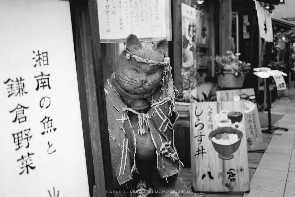 Photographe japon gwendoline noir Lyon France japan-97