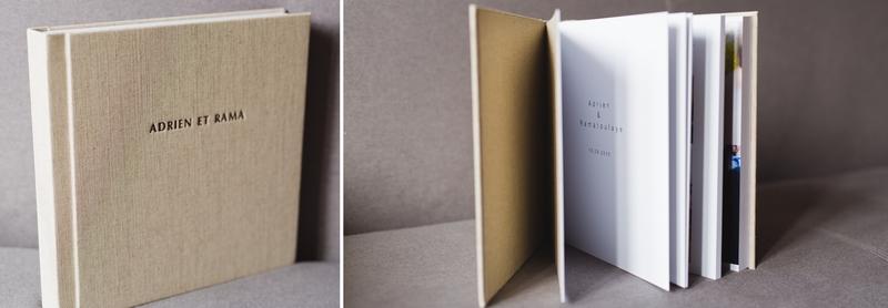 livre album Gwendoline Noir-8