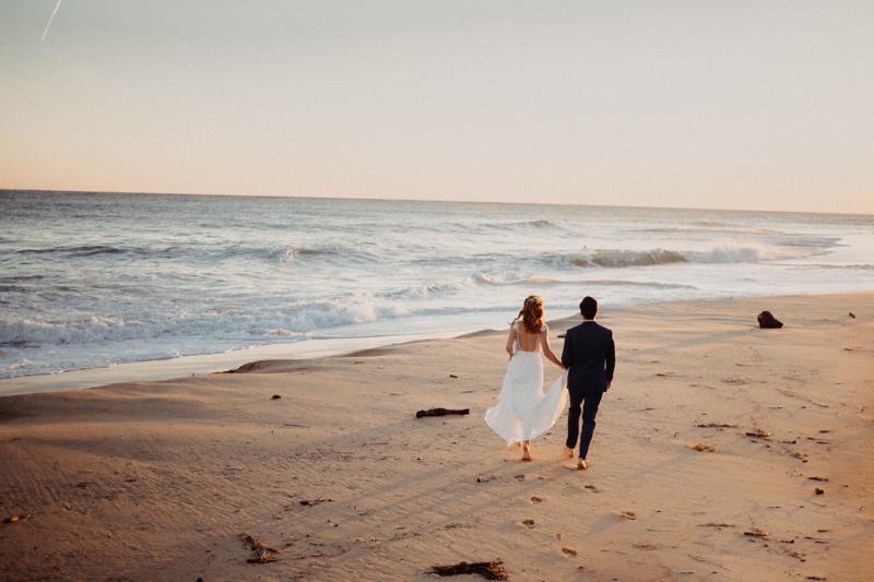 Photographe mariage Cap Ferret cabane bartherotte wedding destination photographer-1