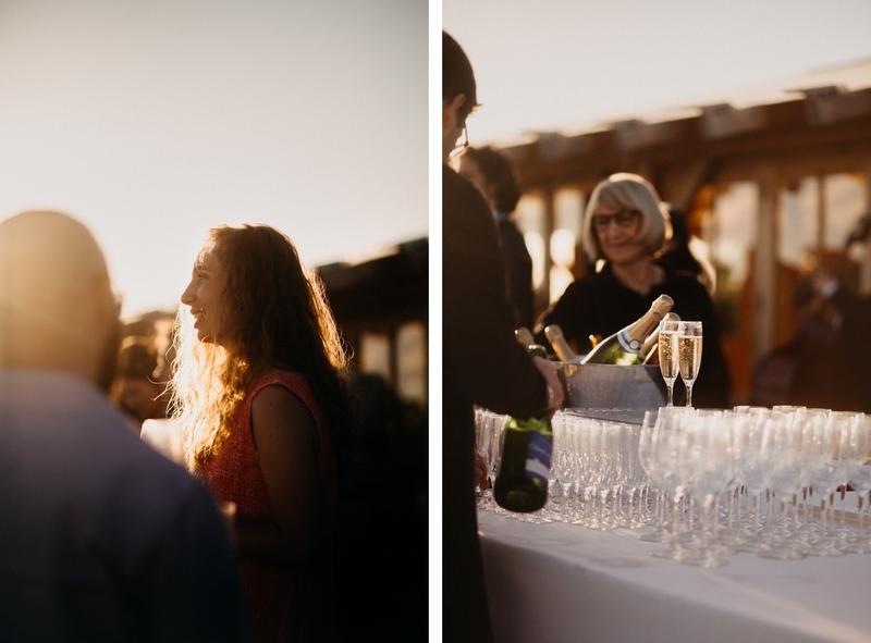 Photographe mariage reportage destination wedding photographer Cap Ferret Bartherotte Gironde Bordeaux mer sable plage mariee-116