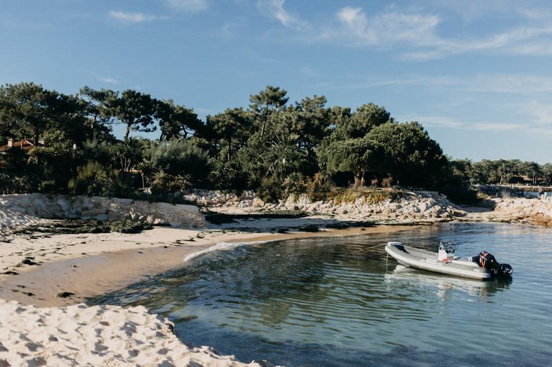 Photographe mariage reportage destination wedding photographer Cap Ferret Bartherotte Gironde Bordeaux mer sable plage mariee-66