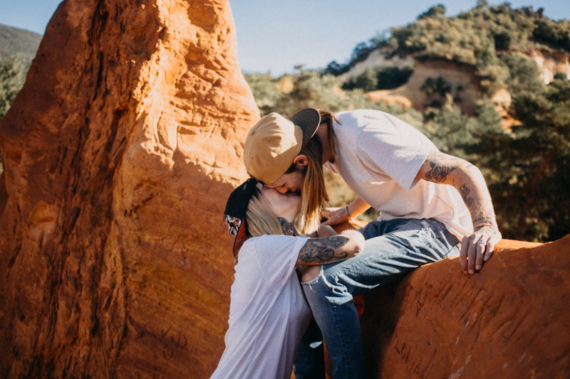 Photographe mariage lovers session love couple seance photo colorado France Lyon Bordeaux Marseille wedding photographer destination colors couleurs-32