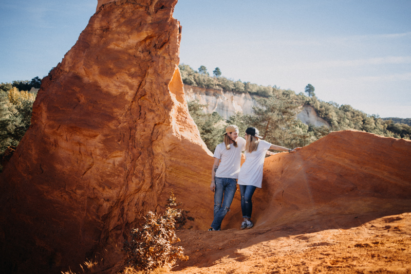 Photographe mariage lovers session love couple seance photo colorado France Lyon Bordeaux Marseille wedding photographer destination colors couleurs-33