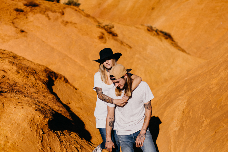 Photographe mariage lovers session love couple seance photo colorado France Lyon Bordeaux Marseille wedding photographer destination colors couleurs-42