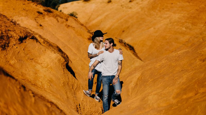 Photographe mariage lovers session love couple seance photo colorado France Lyon Bordeaux Marseille wedding photographer destination colors couleurs-43