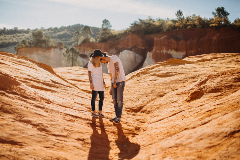 Photographe mariage lovers session love couple seance photo colorado France Lyon Bordeaux Marseille wedding photographer destination colors couleurs-47