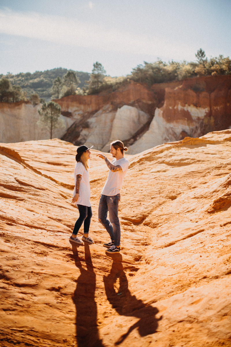 Photographe mariage lovers session love couple seance photo colorado France Lyon Bordeaux Marseille wedding photographer destination colors couleurs-48