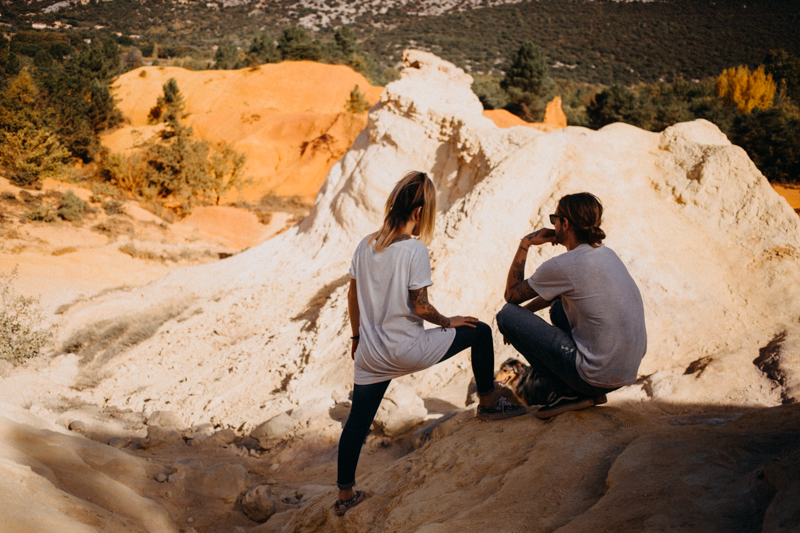 Photographe mariage lovers session love couple seance photo colorado France Lyon Bordeaux Marseille wedding photographer destination colors couleurs-74