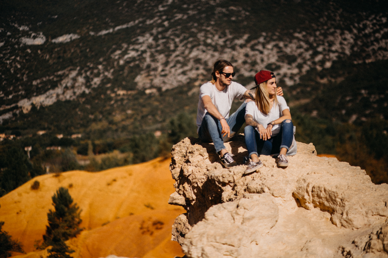 Photographe mariage lovers session love couple seance photo colorado France Lyon Bordeaux Marseille wedding photographer destination colors couleurs-81
