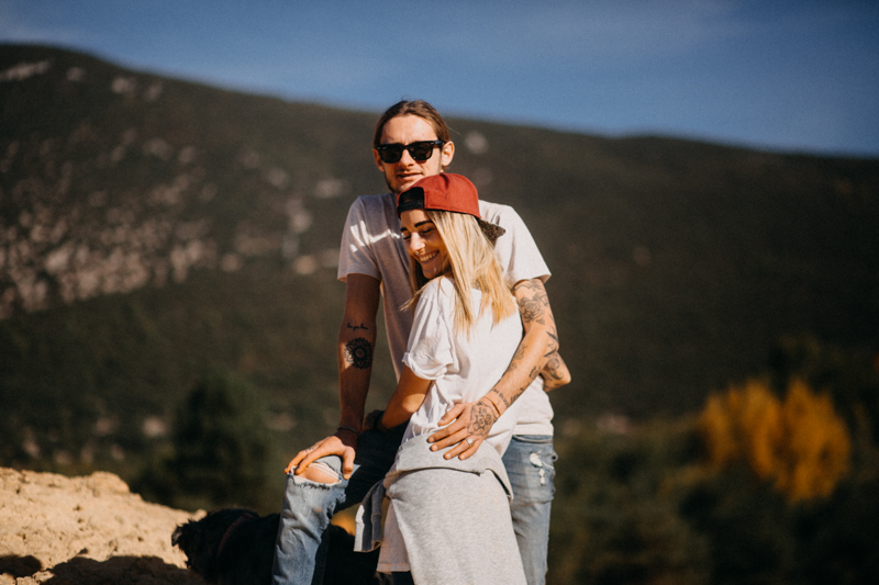 Photographe mariage lovers session love couple seance photo colorado France Lyon Bordeaux Marseille wedding photographer destination colors couleurs-84