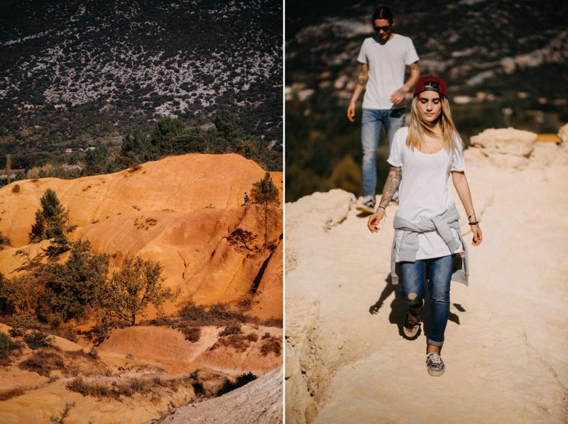 Photographe mariage lovers session love couple seance photo colorado France Lyon Bordeaux Marseille wedding photographer destination colors couleurs-86