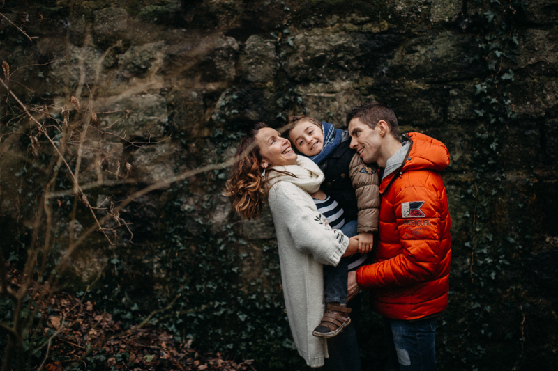 Photographe grossesse baby seance photo femme enceinte lifestyle bebe nature foret-6