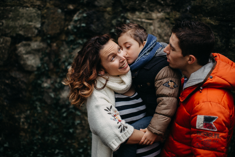 Photographe grossesse baby seance photo femme enceinte lifestyle bebe nature foret-7
