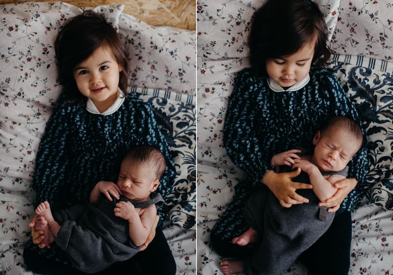 Photographe nouveau-ne newborn posing session seance photo naissance bebe nourrisson Lyon-3