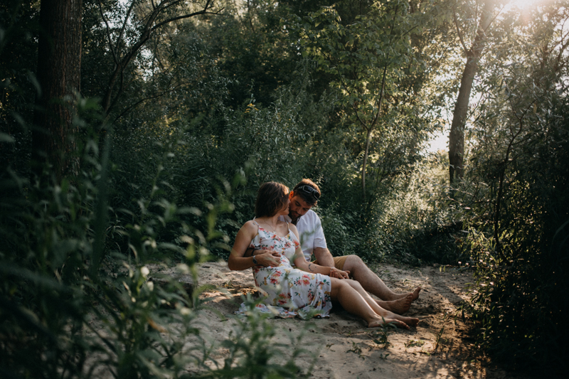 Photographe mariage reportage love session photo seance engagement wedding amour lumiere nature moody-21
