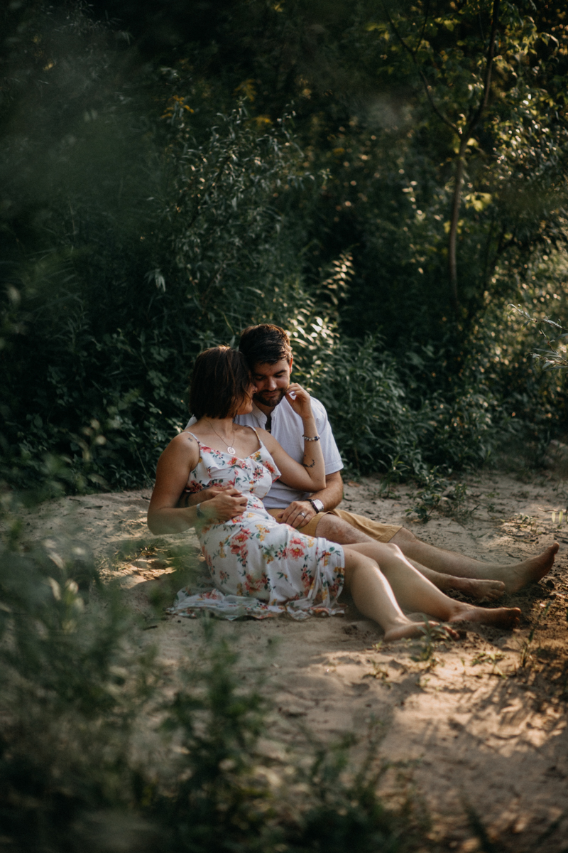 Photographe mariage reportage love session photo seance engagement wedding amour lumiere nature moody-23