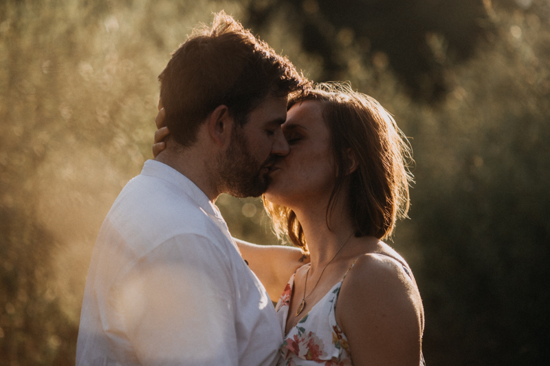 Photographe mariage reportage love session photo seance engagement wedding amour lumiere nature moody-36