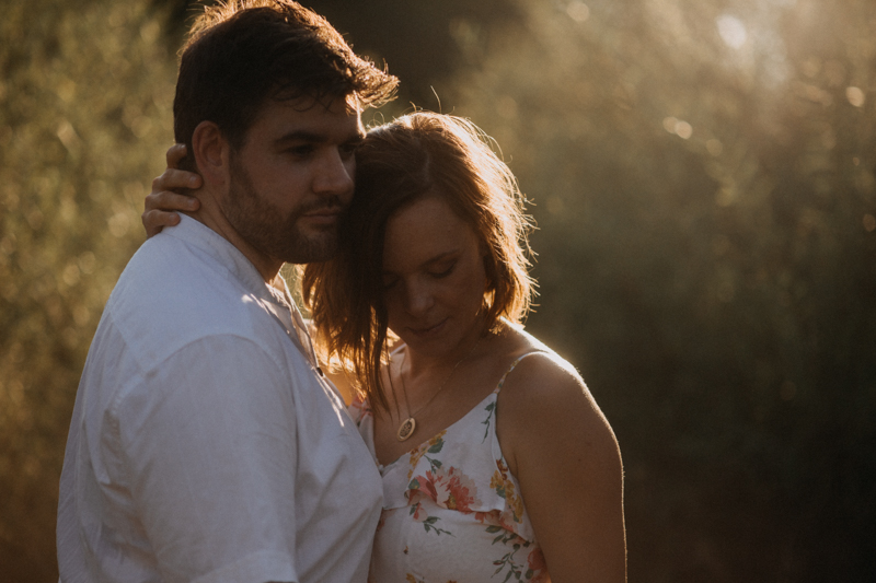 Photographe mariage reportage love session photo seance engagement wedding amour lumiere nature moody-38
