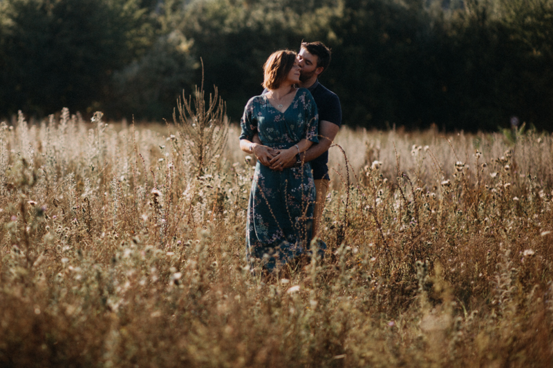 Photographe mariage reportage love session photo seance engagement wedding amour lumiere nature moody-4