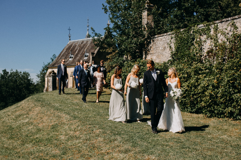 Photographe mariage wedding photographer reportage reporter France destination love session dordogne chateau de lacoste-103
