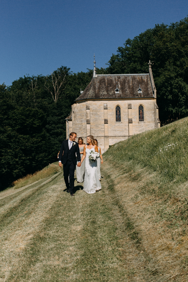 Photographe mariage wedding photographer reportage reporter France destination love session dordogne chateau de lacoste-104