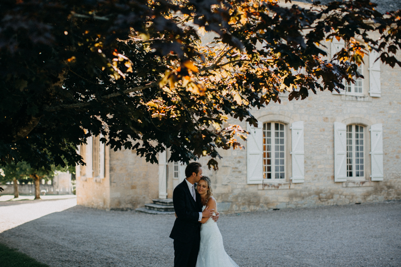 Photographe mariage wedding photographer reportage reporter France destination love session dordogne chateau de lacoste-119