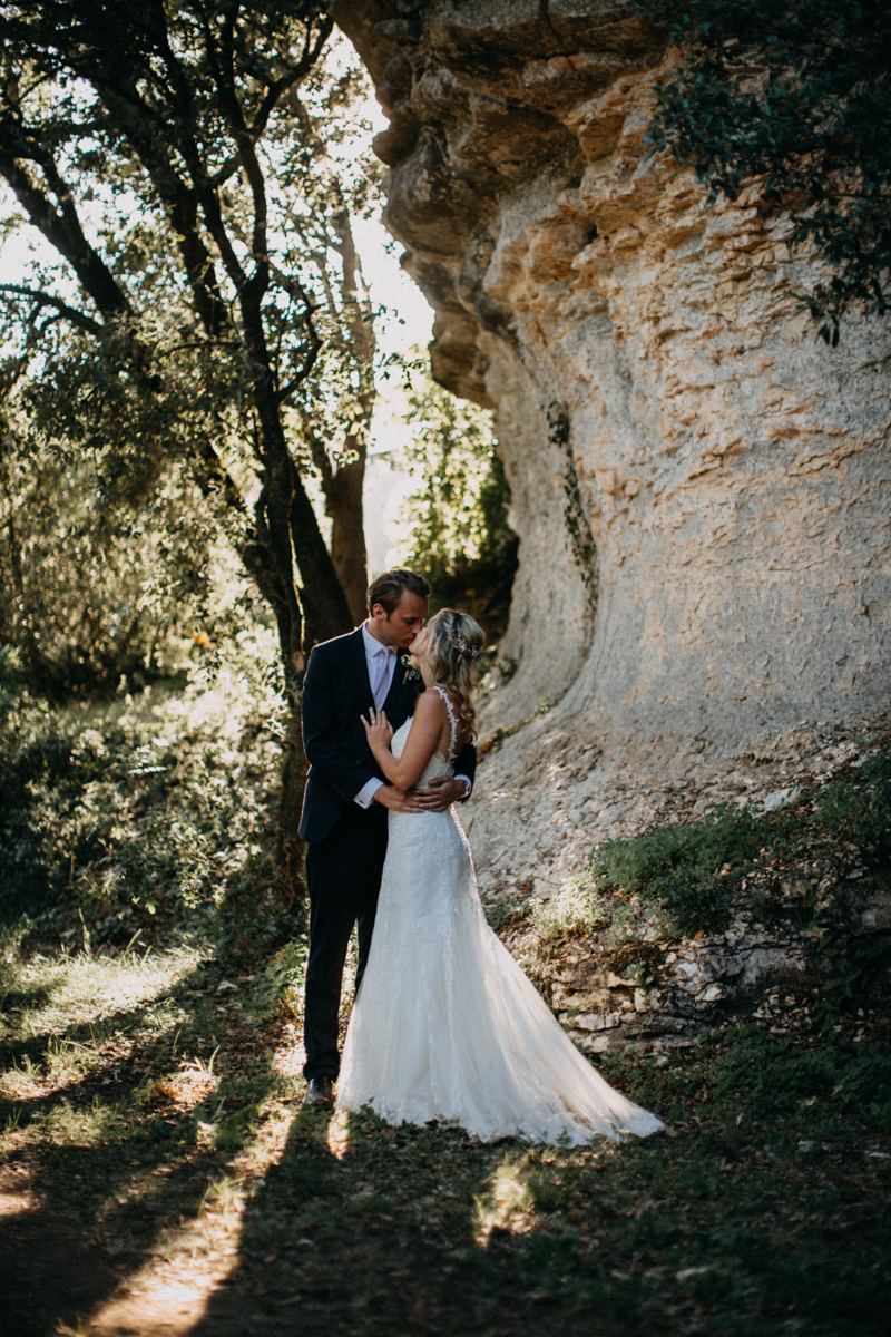 Photographe mariage wedding photographer reportage reporter France destination love session dordogne chateau de lacoste-121