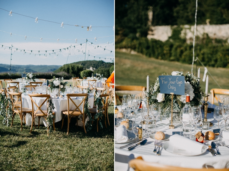 Photographe mariage wedding photographer reportage reporter France destination love session dordogne chateau de lacoste-126