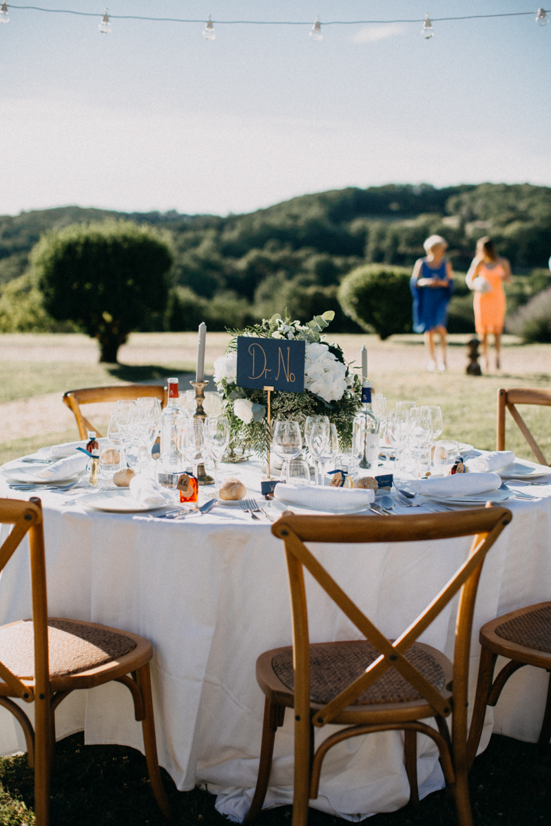 Photographe mariage wedding photographer reportage reporter France destination love session dordogne chateau de lacoste-131