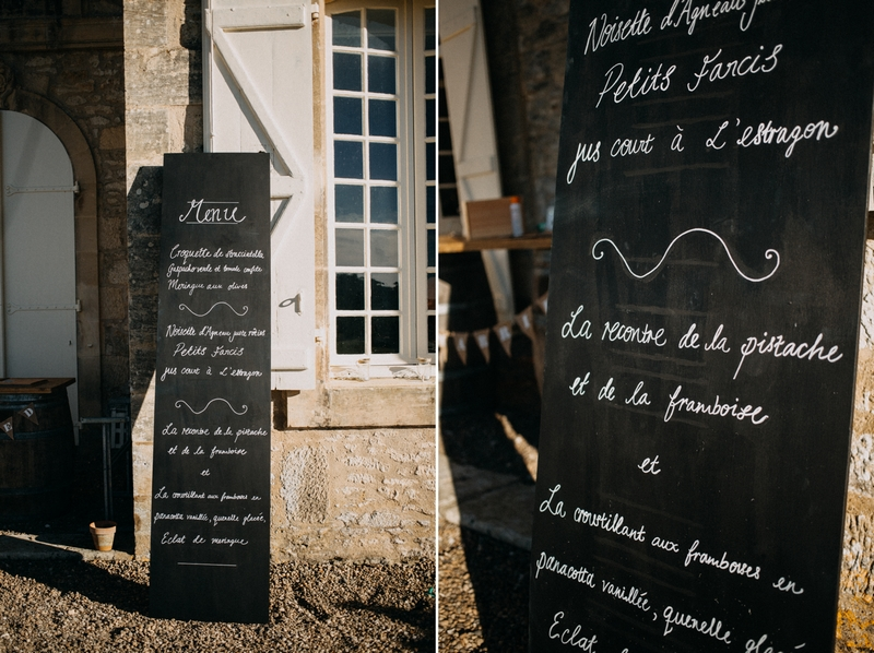 Photographe mariage wedding photographer reportage reporter France destination love session dordogne chateau de lacoste-134