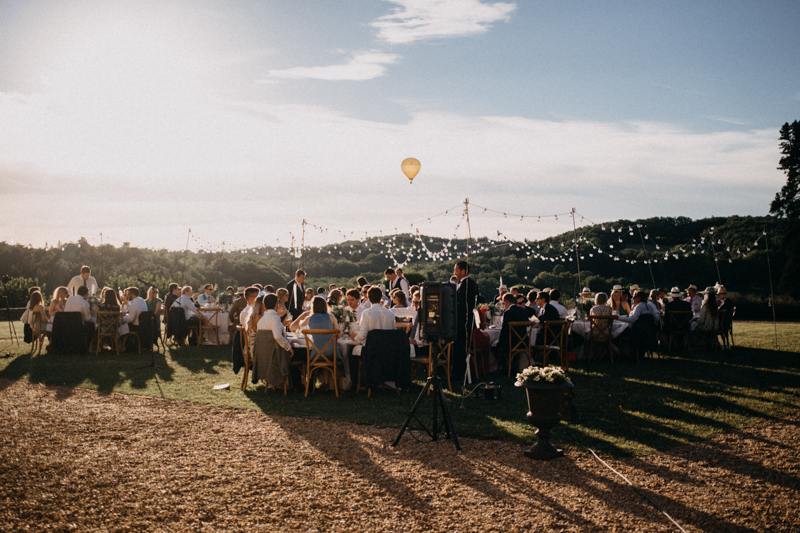 Photographe mariage wedding photographer reportage reporter France destination love session dordogne chateau de lacoste-148