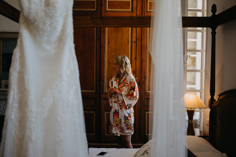 Photographe mariage wedding photographer reportage reporter France destination love session dordogne chateau de lacoste-33