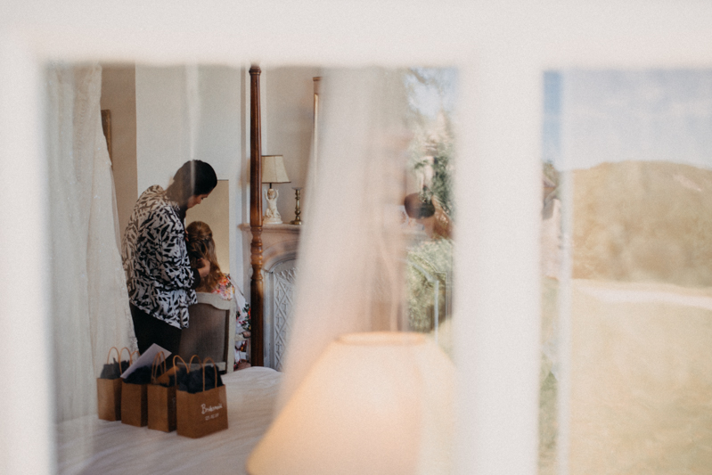 Photographe mariage wedding photographer reportage reporter France destination love session dordogne chateau de lacoste-39