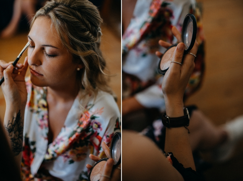 Photographe mariage wedding photographer reportage reporter France destination love session dordogne chateau de lacoste-45