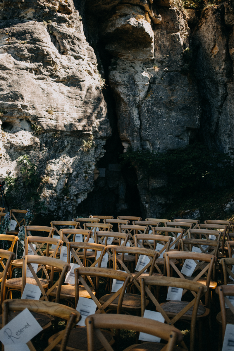 Photographe mariage wedding photographer reportage reporter France destination love session dordogne chateau de lacoste-66