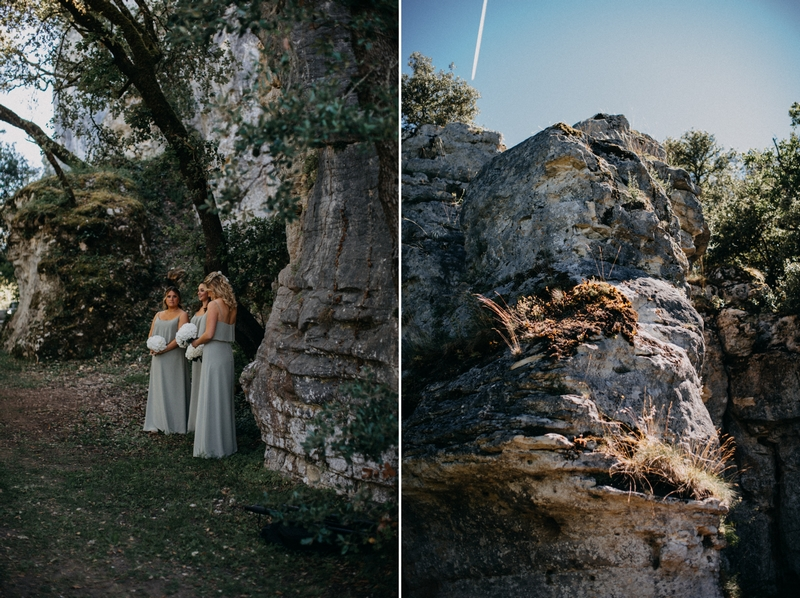 Photographe mariage wedding photographer reportage reporter France destination love session dordogne chateau de lacoste-74