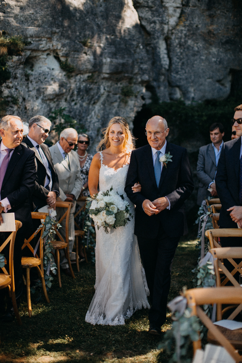 Photographe mariage wedding photographer reportage reporter France destination love session dordogne chateau de lacoste-81