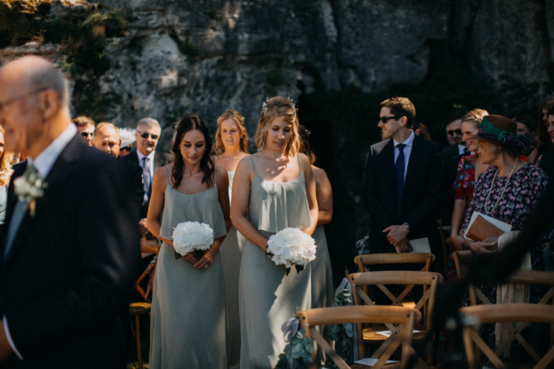Photographe mariage wedding photographer reportage reporter France destination love session dordogne chateau de lacoste-83